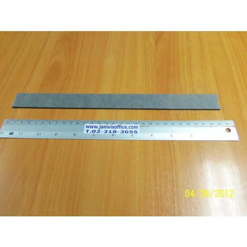 แผ่นรองเจาะP-405สำหรับเครื่องเจาะไฟฟ้า LIHIT 2001 (5อันแพ็ค)