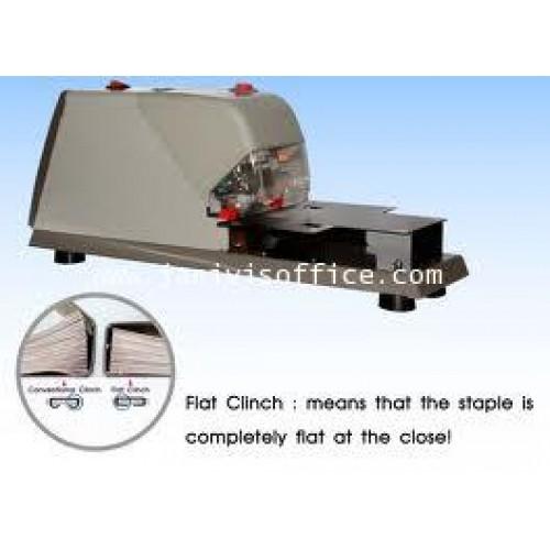 ลวดเครื่องเย็บกระดาษไฟฟ้า MAX EH-100FE