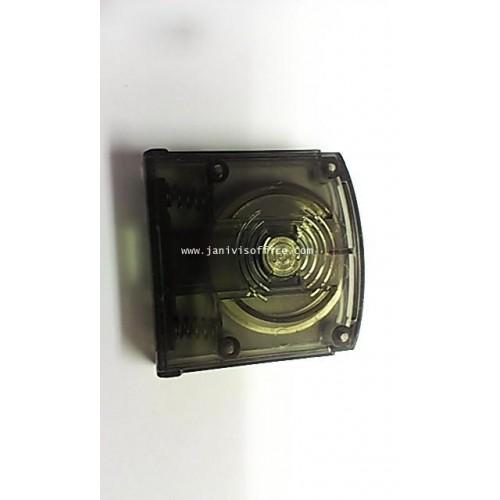 ใบมีดแท่นตัดกระดาษตราม้า H-959-3(A4) แบบตัดตรง