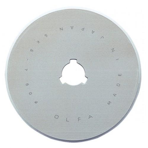ใบมีดคัสเตอร์ OLFA RB45