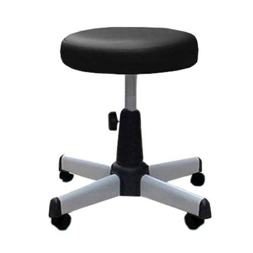 เก้าอี้บาร์ ล้อเลื่อน APEX รุ่น APC-405
