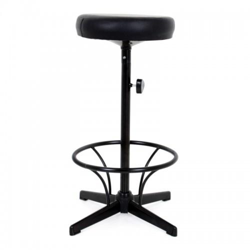 เก้าอี้บาร์APEX APC-408
