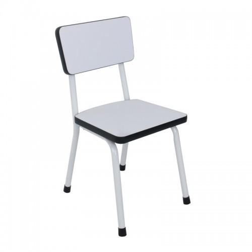 เก้าอี้ห้องเรียน APEXรุ่นC-51สำหรับเด็กเล็ก