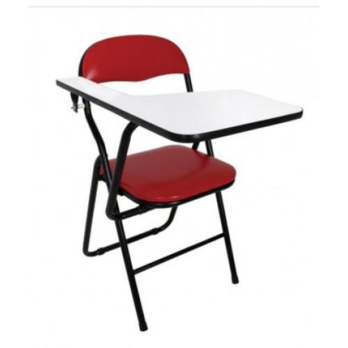 เก้าอี้เลคเชอร์ APEX รุ่น C-56