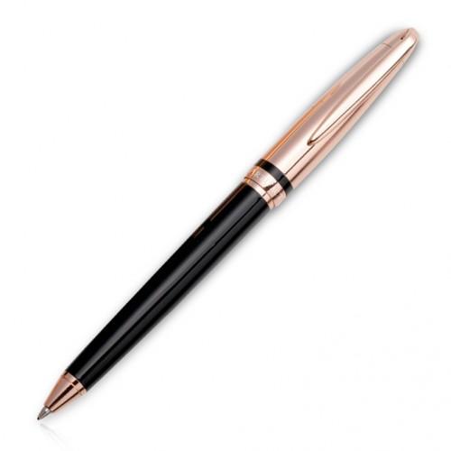 ปากกาผู้บริหาร ARTIFACT PINACLE BLACKROSE GOLD