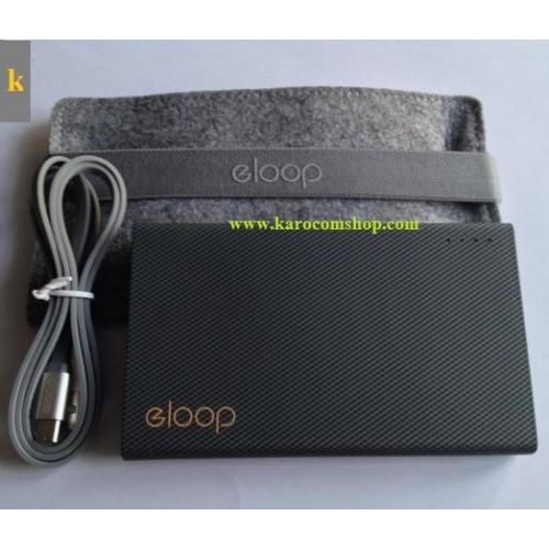Power Bank eloop E12 11000mAh ������������������������������������������ ��������������� ��������������� ��������������������� ��������������������������� ������������������������������ ������������
