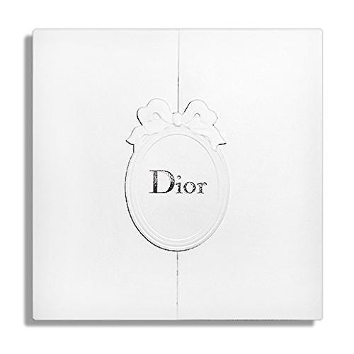 น้ำหอมเซ็ตDior Jadore EDP5ml+Miss Dior EDT5ml+ลิปRouge999 พร้อมกล่องหรูสวย สินค้าเคาเตอร์ไทย