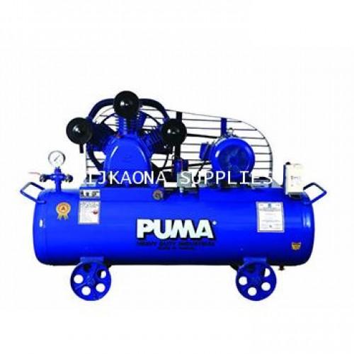 ���������������������������������5������������������ ���������������260������������ PUMA Aircompressor Model : PP-35-260L-220V