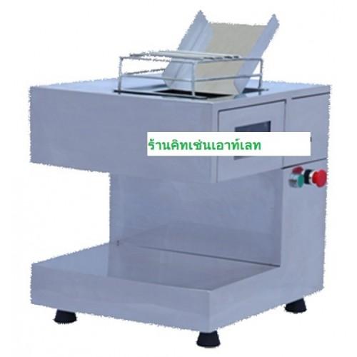 ��������������������������������������������������������� ��������������������������������� ������������������������ 3 ������. ������������ WDL-HF105