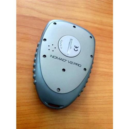 เข็มทิศ ดิจิตอล BRUNTON NOMAD V2 Pro.