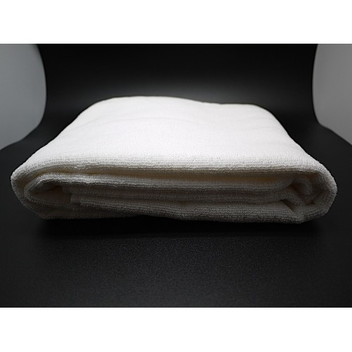 ผ้าขนหนูเช็ดตัวขนคู่ 30x60นิ้ว  1.3 ปอนด์ กลิ่นมะลิ นุ่ม ทนการซักได้มากกว่า 20ครั้ง