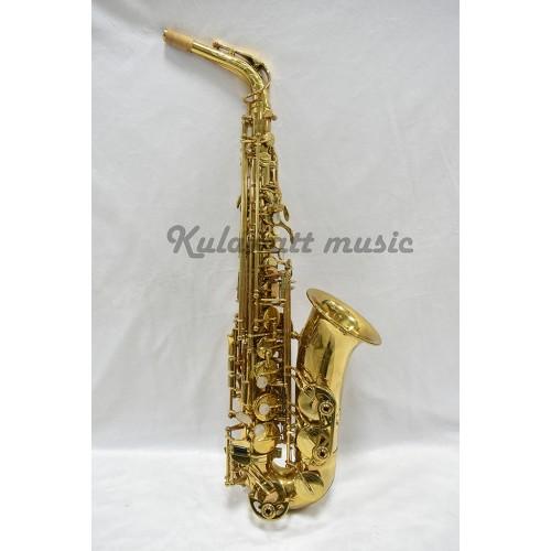 Alto Saxophone - ��������������� ������������������ Buffet ������������ 400 series