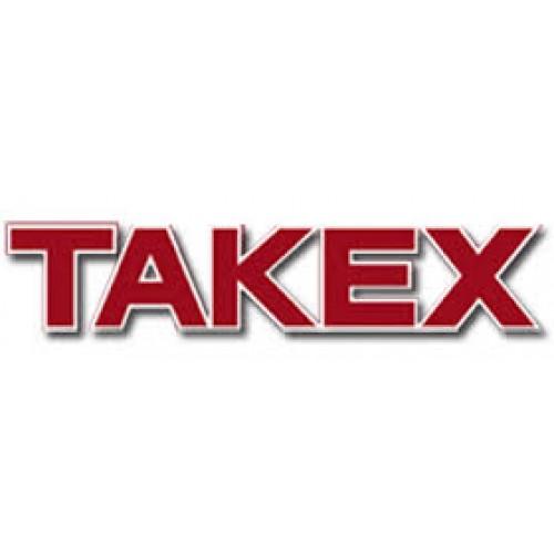 SEEKATAKEX NEF-TR10D  ราคา 1,713.60 บาท
