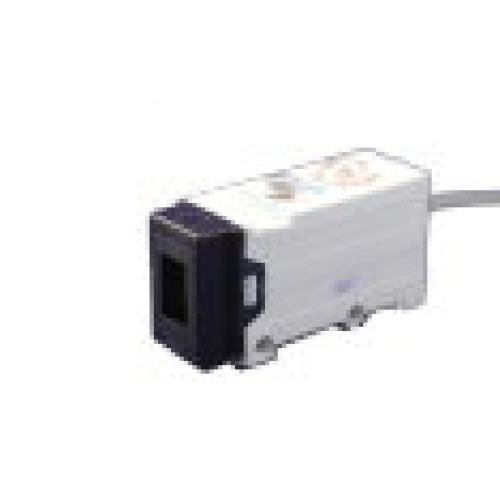 FOTEK FR-2MX Photo Sensor