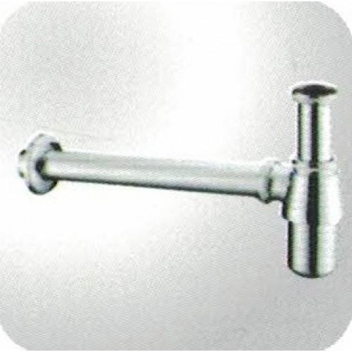 MARVEL Accessories CODE: W-026 ราคา 276 บาท