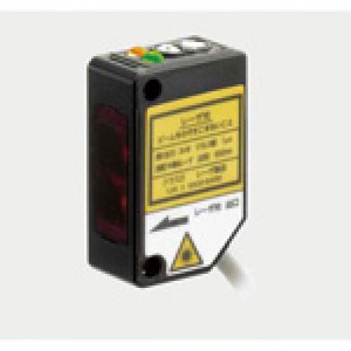 OPTEX ZT-L3000N ราคา 2332 บาท