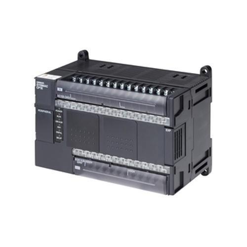 OMRON PLC CP1E-N40DR-A ราคา 6700 บาท