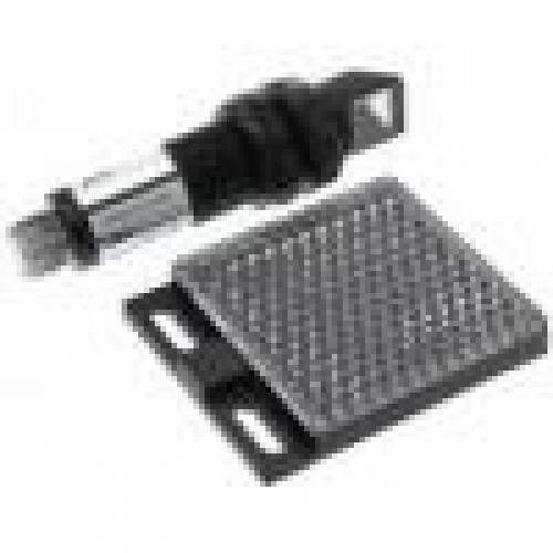 OPTEX C2RP-SF400N ราคา 837 บาท