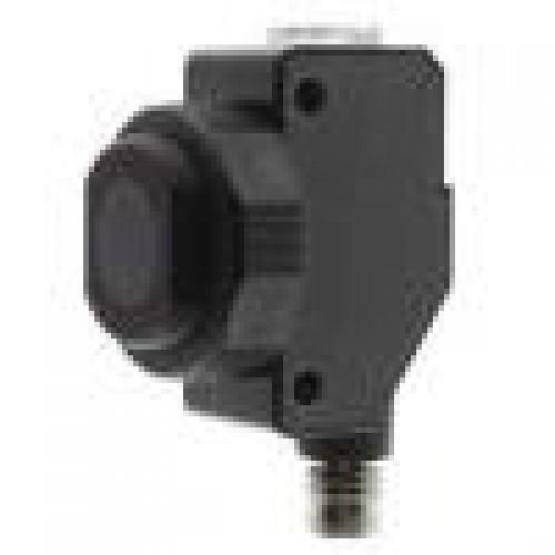 OPTEX YD-L2CN ราคา 1148 บาท