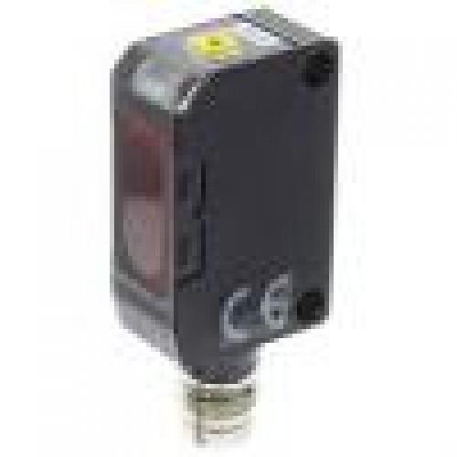 OPTEX SD-20CN ราคา 1438 บาท
