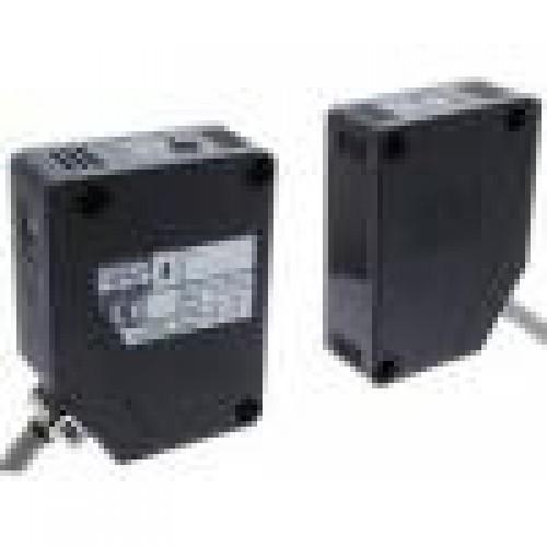 OPTEX V3T-7000CP ราคา 1553 บาท