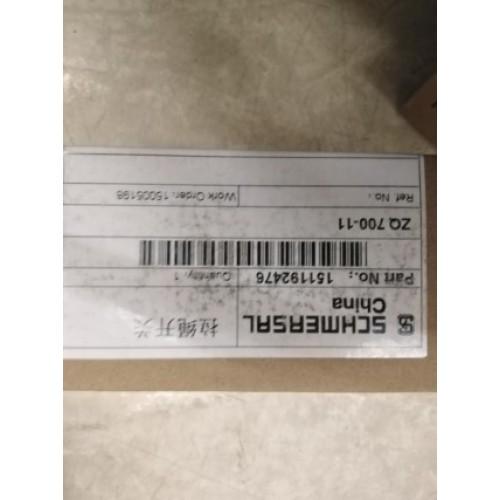 SCHM ZQ700-11 ราคา 2800 บาท
