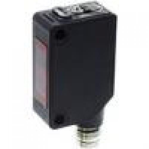 OPTEX Z2D-80CN4 ราคา 688 บาท