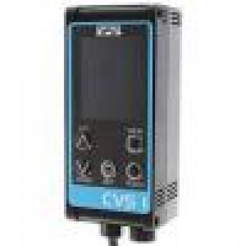 OPTEX CVS1-N40-RA ราคา 18377 บาท