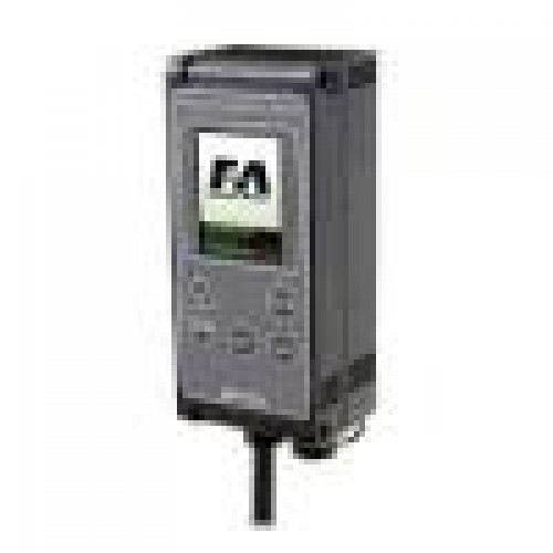 OPTEX CVS2-N40-RA ราคา 26427 บาท