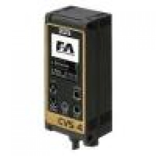 OPTEX CVS4-P24RW-RA ราคา 38502 บาท