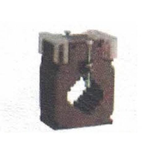 MERSEN Ferraz Shawmut TA432 TA43250C125 ราคา 580.16 บาท