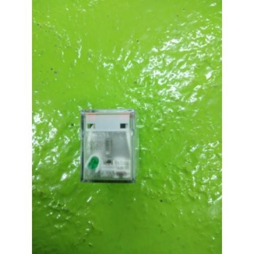 OMRON MY2N-GS 24VDC ราคา 100 บาท