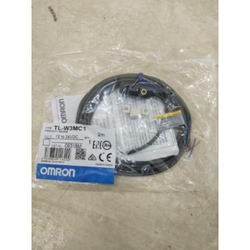 OMRON TL-W3 MC1 ราคา 620 บาท