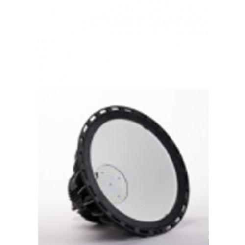3E-JHB-50W ราคา 3800 บาท