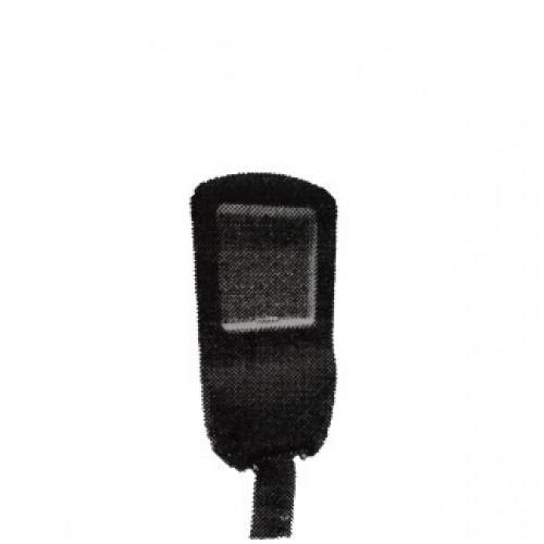 3E-KLL-100W ราคา 6650 บาท