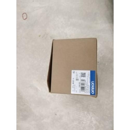 OMRON CP1L-M60DT-A 32 INPUT ราคา 9900 บาท