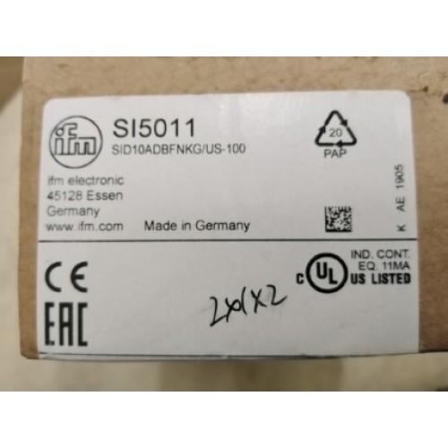 IFM SI5011 ราคา 11900 บาท