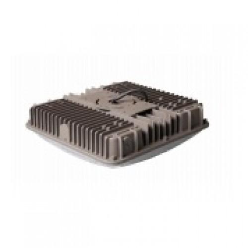 3E-CP004-W100 ราคา 3800 บาท