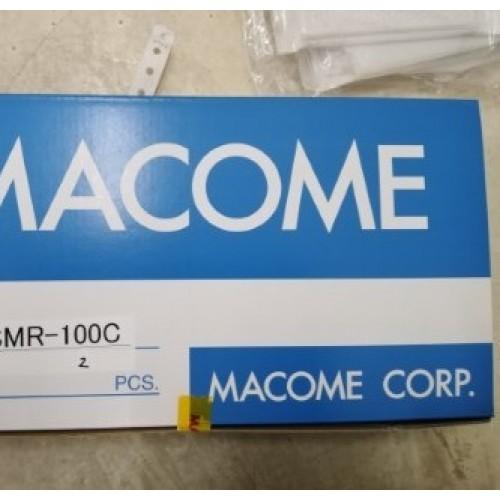 MACOME SMR-100C ราคา 6610.50 บาท