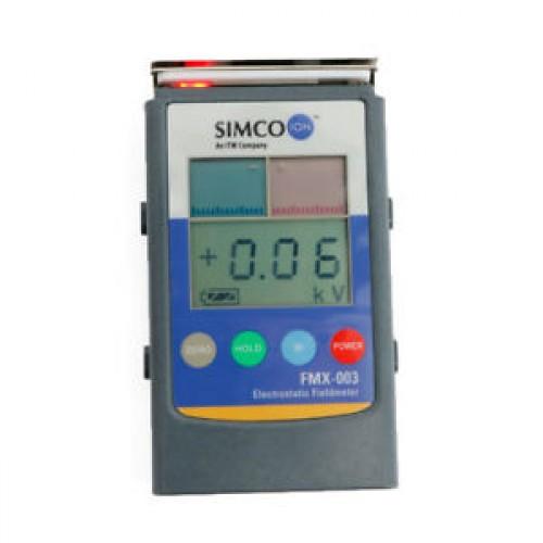 SIMCO FMX-003 ราคา 9500 บาท