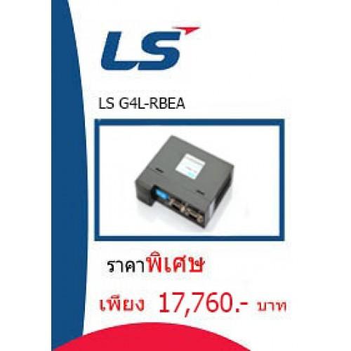 LS G4F-RBEA าคา 17760 บาท