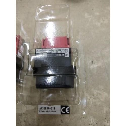 IDEC AR30F0R-01R ราคา 130 บาท