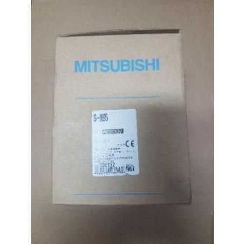 MITSUBISHI S-N95 ราคา 3120 บาท