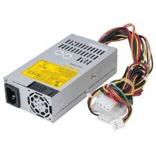 IEI POWER SUPPLY ACE-4518AP ราคา 12000 บาท