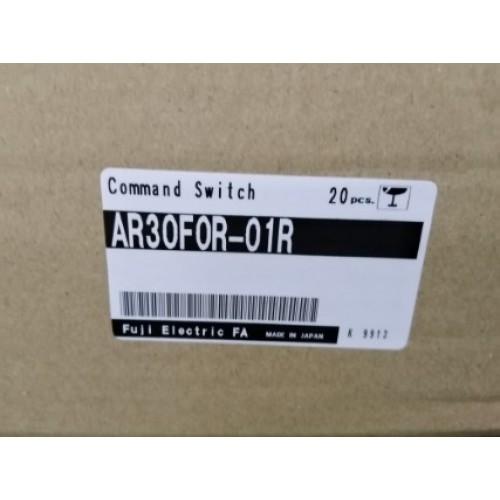 AR30F0R-01R ราคา115บาท