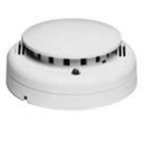ESL 2-Wire photoelectric smoke detector 711U