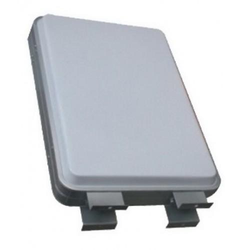 ตู้ไฟสี่เหลี่ยมเล็กหลอด LED 50ซม x 70 ซม ส่วนลด 20เปอร์เซ็นต์