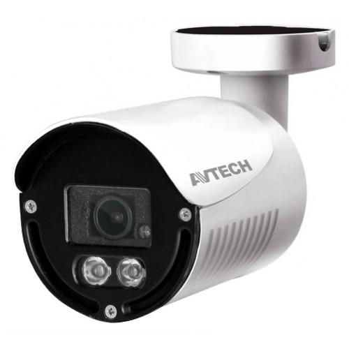 กล้อง AVTECH AVT1105A HDCCTV 1080P IR Bullet Camera