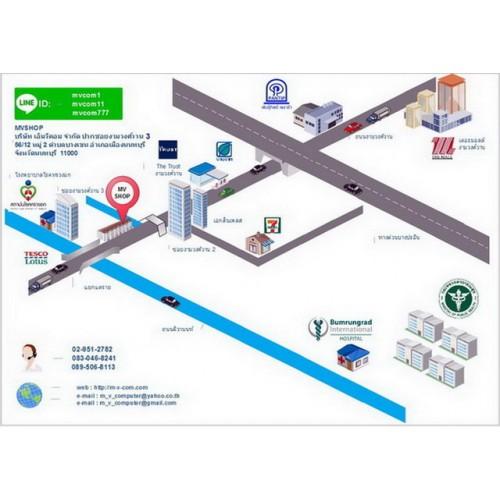 กันขโมยแบบเดินสายสัญญาณ Texecom Panal 816 สำหรับบ้านยุกใหม่ชุดโปรโมชั่น