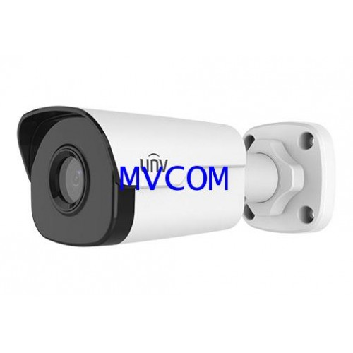 IP Camera Uiview 2 ล้านพิกเซล Ultra 265